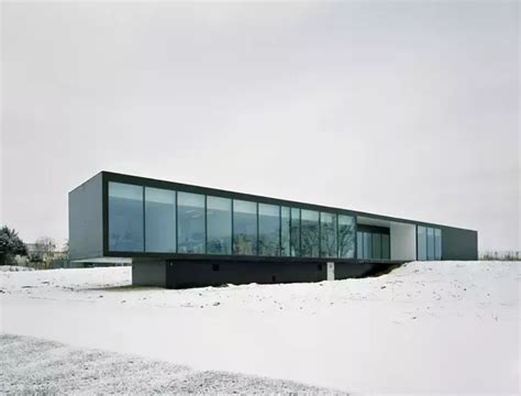 minimalist architects what is minimalism in architecture architecture quora