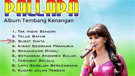 download mp3 geisha kenangan hidupku download malasiya dangdut palapa mp3 mp4 3gp flv