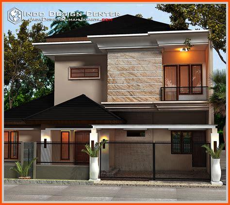 desain rumah minimalis jakarta gambar rumah minimalis di jakarta jasa desain rumah