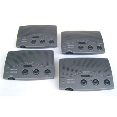 wireless home home intercom systems wireless