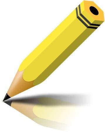 Pensil Warna Esco 12 Warna pen pensil indiatimes