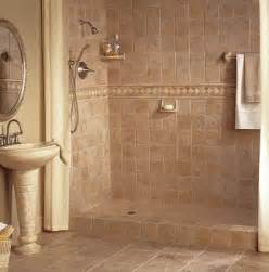 Interior Design Jobs In Boston by Watertown Tile Amp Stone In Watertown Ma Tile Stores