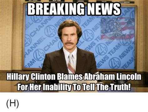 hillary clinton pictures videos breaking news 25 best memes about hillary clinton hillary clinton memes