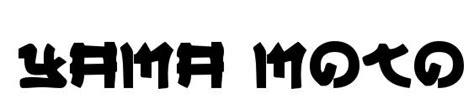 corel draw x7 türkçe yama yakap font download free legionfonts