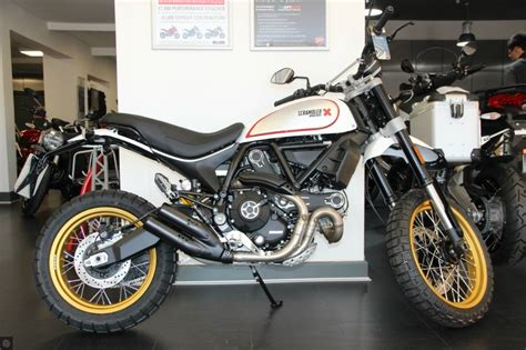 Motorcycle Dealers Leicester by Ducati Leicester Hobbiesxstyle