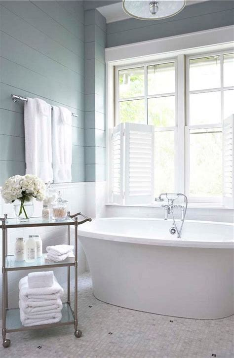 sherwin williams paint for bathroom 1000 images about blissful bathroom ideas on pinterest