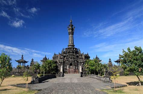 moscow to denpasar airfare deals honolulu to port au prince 397 rt seoul