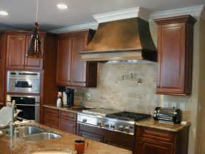 photos of kraftmaid kitchen cabinets