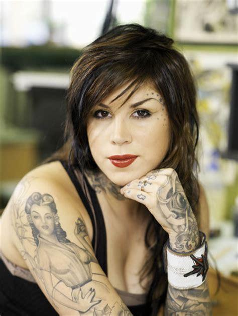 Full Body Tattoos Miami Ink Tattoos Stories Behind Miami Ink