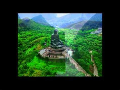 musique zen meditation relaxation youtube