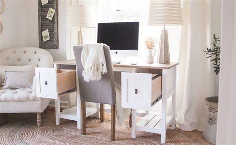 sauder cottage road desk sauder computer desk parts large size of sauder office