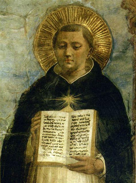 biografia santo tomas de aquino octubre 2012 historia de las universidades