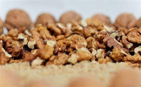 alimenti senza potassio 5 alimenti da mangiare per aumentare il potassio basso
