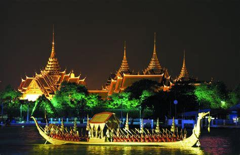 Amazing Thailand 3a amazing thailand bangkok patana school