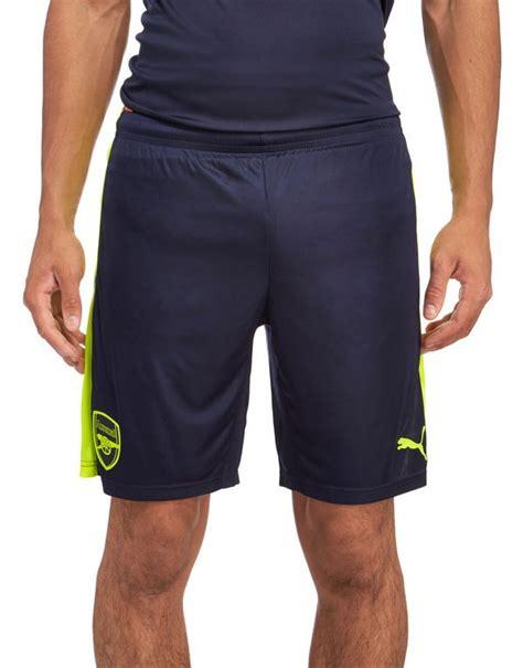 Murah Celana Bola Grade Ori Psg Away Official 17 18 1 celana arsenal 3rd 2016 2017 grade ori jersey bola grade ori murah