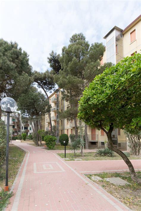 appartamenti lido degli estensi lido degli estensi appartamento in vendita sul mare