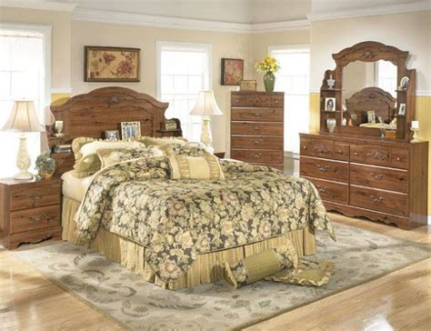 country wallpaper borders for bedrooms download country wallpaper borders for bedrooms gallery