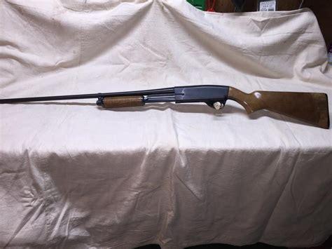 stevens west point model   shotgun
