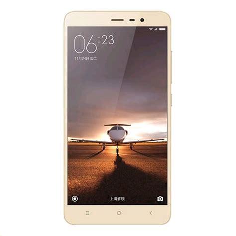 Xiaomi Redmi 3 32gb Ram 3gb xiaomi redmi note 3 smartphone 32gb 3gb ram gold unlocked redmi note 3 32gb gld expansys usa