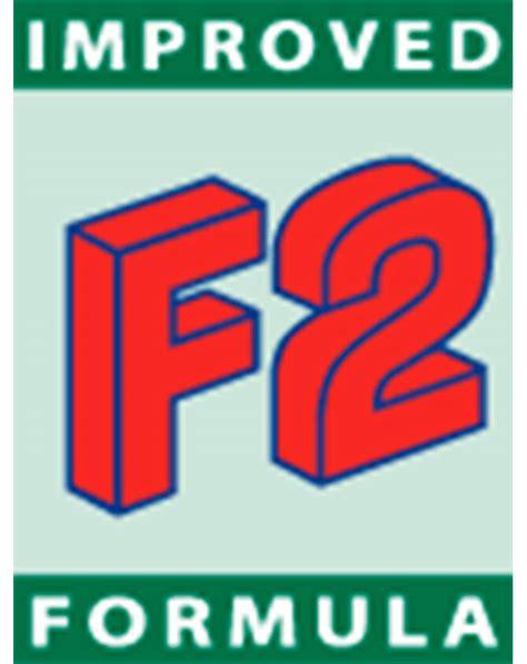 Rochem Fyrewash F1 productos mac tools corp