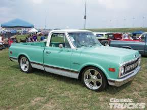 Home Decor Kansas City by Pin 1969 Chevrolet C10 Picture On Pinterest