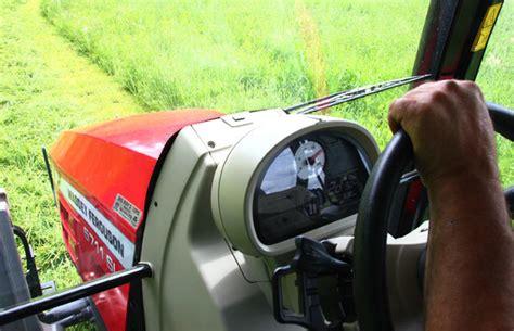 Kaos Hay Day Hyd 002 hay day