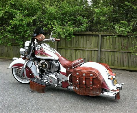 Indian Motorrad Forum by Photo Quot 26265 Quot In The Album Quot 2014 Vintage Quot By Flip Indian