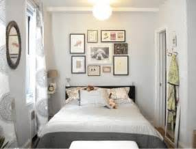 Bedroom layout for small bedrooms cool bedrooms ideas for small rooms