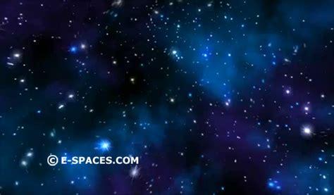 html animated themes background animations background desktops pics