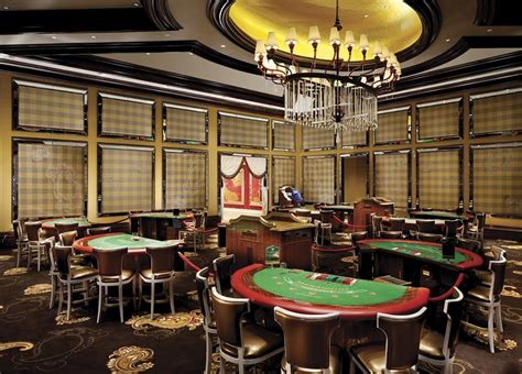 river casino room river city casino hotel cheap hotel rooms at discounted price at cheaprooms 174