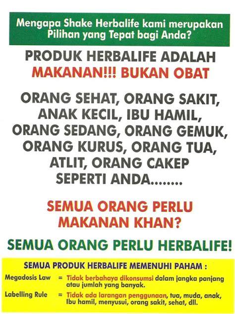 Produk Herbalife Penggemuk Badan cara diet herbalife i herbalife untuk diet turun berat badan aman dan alami tips dan cara