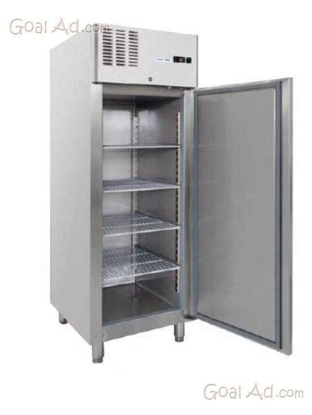 armadi frigo usati armadio frigo temperature friulinox armadio frigo cerca