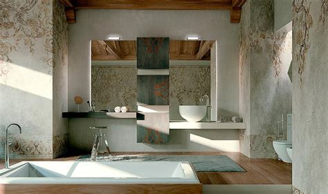 arredi di lusso arcari arredamenti mobili da bagno moderni di lusso