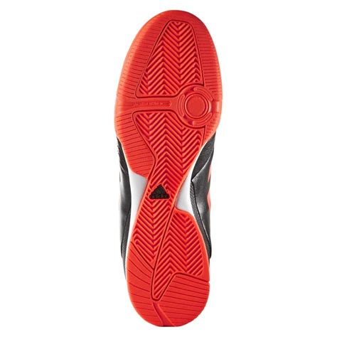 Adidas Copa 17 3 In Adidas adidas copa 17 3 in buy and offers on goalinn