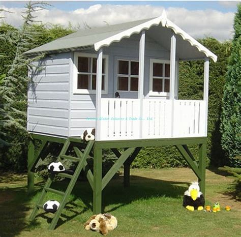 backyard clubhouse plans 90 playhouse plans and accessories wendy house swingset