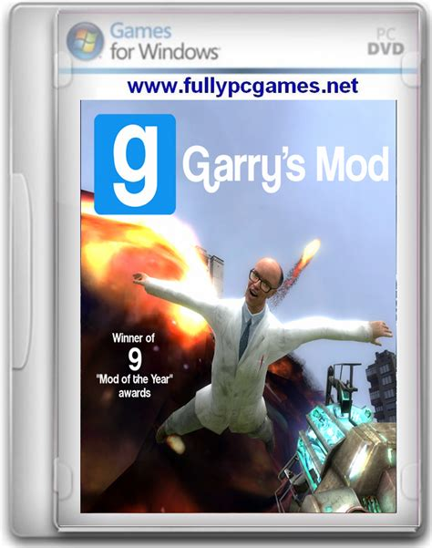 garrys mod download free full game garry s mod game free download full version for pc