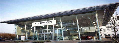volkswagen service number volkswagen new zealand customer service number
