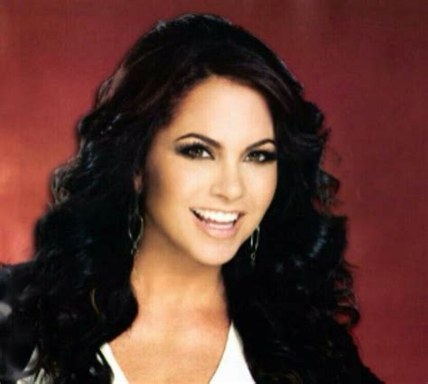 lucero hairstyle 9 best images about lucero