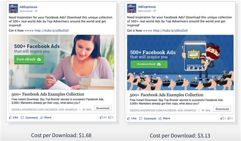 fb ads facebook organic reach is dying here s why it s a good thing