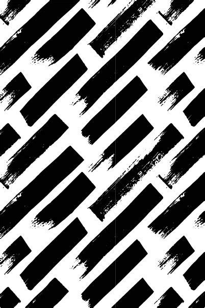 Line Pattern Brush | pattern collection lines and brush strokes brush