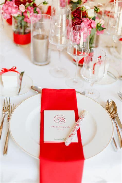 Dekobeispiele Hochzeit hochzeit mit au 223 ergew 246 hnlichem farbkonzept irina und