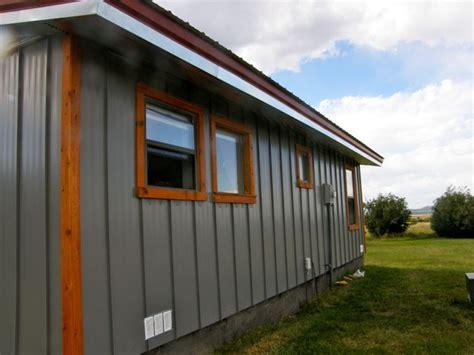 metal siding for houses aluminum siding aluminum siding on homes