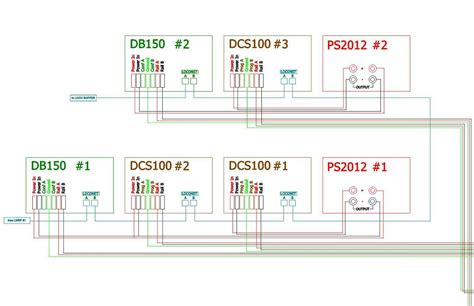 in addition point motor wiring diagrams on dcc track get