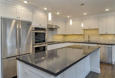 uncategorized kitchen remodeling naperville il