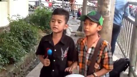 download mp3 adzan terbaik download lagu qori cilik mp3