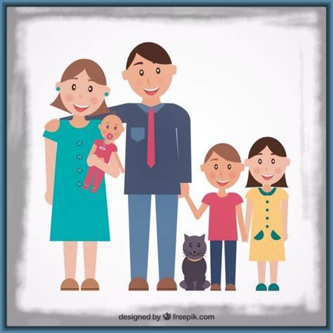 imagenes reflexivas de familia imagenes de tipos de familia para ni 241 os archivos