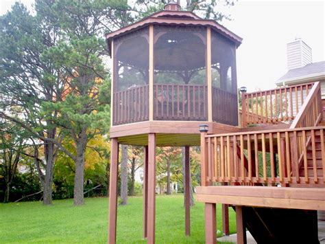 screened gazebo kits codeartmedia screen gazebo kits the best screened