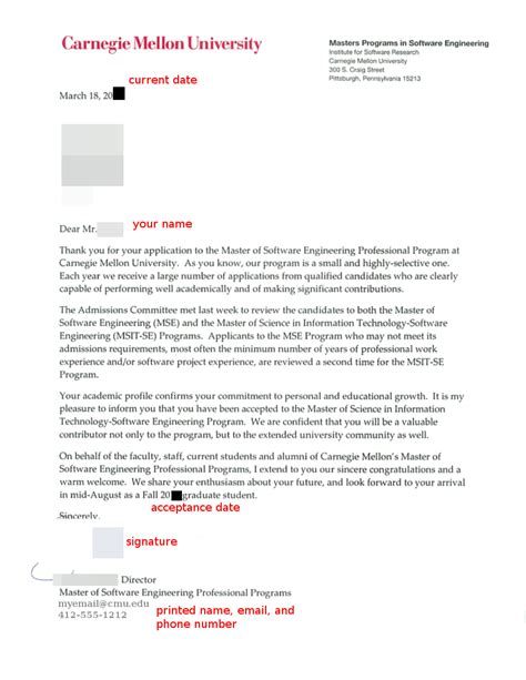 Offer Letter German Reply To Offer Letter For Acceptance Of Letter Of Acceptance 10 Rescind Offer Template