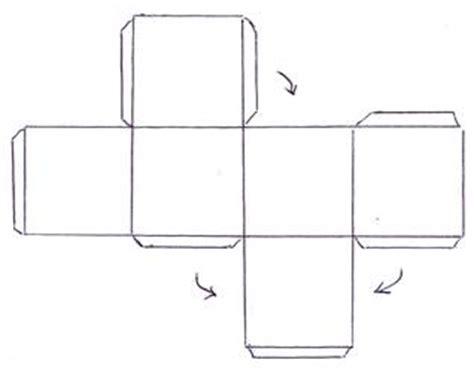 anbau kubus pin 5x5x5 led cube with arduino mega 12 on