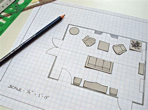 create plan how to create a floor plan and furniture layout hgtv